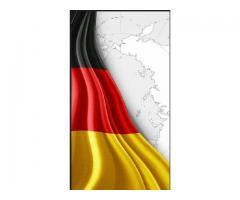 Работа и жильё в Берлине.