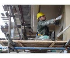 Электрик Германия Nurnberg от 1900€ — 2400€
