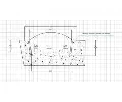Предлагаем бизнес-проект «ТЕПЛИЦЫ» из сотового поликарбоната
