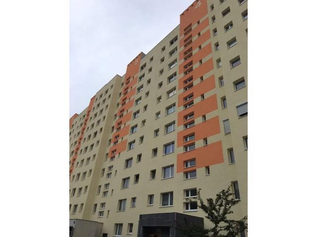 Фасадные работы   (утепление зданий ) Gdańsk - e-Delo.pl - Вакансии в Польше