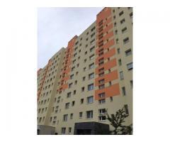 Фасадные работы   (утепление зданий )