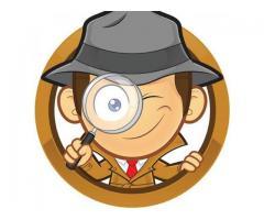 Косметолог в Польшу. Бесплатная вакансия. Проверенный работодатель.